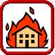 Brand > Mittelbrand