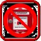 Fehlalarmierung - Rauchwarnmelder - Blinder Alarm