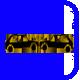Techn. Hilfe > Unfall mit Fahrzeugen