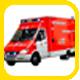Techn. Hilfe > Unterstützung Rettungsdienst